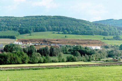 Standort Osterloh