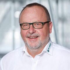 Engelbert Weiss