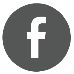 You can find us on Facebook