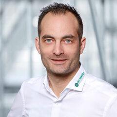 Laurent Riffel