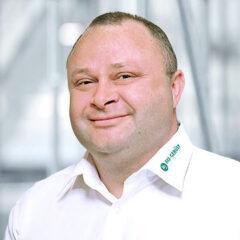 Mindaugas Simkunas